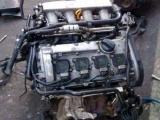 专业汽车拆车件发动机总成变速箱总成