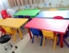 每套108(一张桌子+两把椅子),总共12套