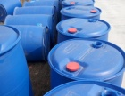 500斤塑料桶免费送