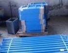 厂家供应重型 轻型中型货架库房仓储货架