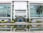 广州市黄埔区科学城光谱西路69号TCL文化产业园科创楼二楼