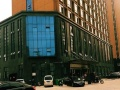 城管大厦 写字楼 5000平米