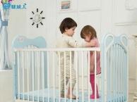 高档 宝宝床 婴儿床