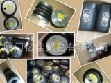 FIRESTONE全系列气缸 气囊 空气弹簧 橡胶弹簧