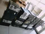 广州越秀地区台式废旧电脑主机显示器回收报价