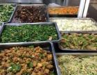 常州可美味餐饮管理有限公司