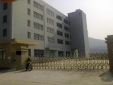 惠 惠城区平潭附近全新独院厂房15000平方出租