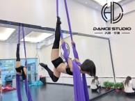 零基础培训包学会分配工作钢管舞爵士舞肚皮舞领舞韩舞