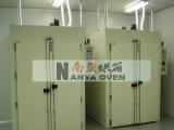 【厂家推荐】质量良好的蒸汽烘箱动态|蒸汽烘箱