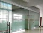 六安市区金安原房东标准一楼2600厂房火爆出租