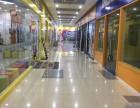 七宝 各类教育的综合体 现空置一间 对外招租教育地铁9号线  七