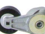 L系列皮带张紧轮 众汽经销汽车配件 代理
