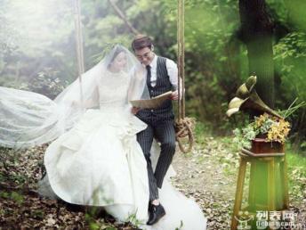 湛江皇家经典婚纱摄影_湛江大话神经典粽子