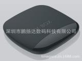深圳厂家生产可替代数字电视机顶盒的四核高清IPTV网络电视机顶盒