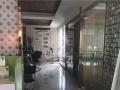 金茂中心拎包办公A加写字楼 台州的金融中心