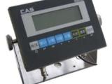吉林省称重显示器的特点超值低价,尽在丽景微电子