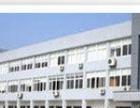 遂宁智诚软件开发有限公司实力网站建设公司