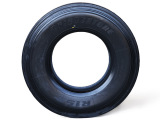 批发销售 普利司通轮胎三包正品12R22.5 R152 耐磨性能优异