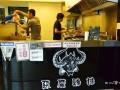 恶魔鸡排加盟 完美口感 台湾最火鸡排店没有之一 加盟电话