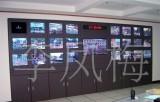 专业供应各种各样的电视墙