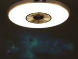 专业的调光小夜灯制造商,凯诚照明首屈一指