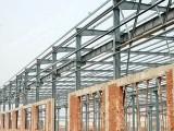 出售5-50亩工业地,量身定制厂房