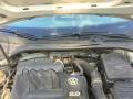 大众速腾2006款 速腾 2.0 自动 舒适版 个人用车,配置高