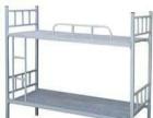 双人床高低床