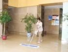 上海虹口别墅保洁 虹口区办公楼保洁 虹口区PVC地面清洗