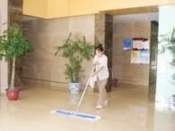 上海别墅保洁公司 上海办公楼保洁 上海家庭保洁公司