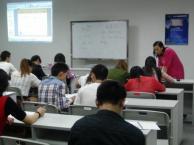 商务英语培训班 狮岭外贸英语培训花都狮岭英语培训班