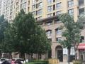 十九城邦 公寓楼下100平米底商 长期出租