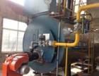天水设备回收 天水中央空调 庆阳设备回收 庆阳中央空调回收