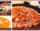为什么守财炉北京烤鸭两江新区店天天排队候餐?