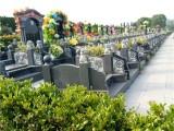 荆州市公墓有些 墓地一览表