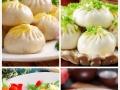 馅饼+早餐+热炒+盖浇饭+凉菜+五谷粥品+老家包子