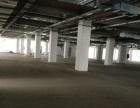 物业直租 五方桥大型生活广场 20000平