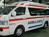 湖南省120救護車出租-湖南省長短途救護車轉院回家