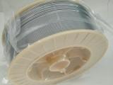 热喷涂打底粉芯丝601电弧喷涂用粉芯丝厂家供应