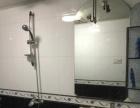 普驼路航天苑小区 2室2厅85平米 精装修 押二付一