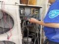 王国利家电维修 冰箱空调,洗衣机,热水器,电视维修
