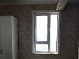 万通盛秦海岸 1室1厅100平米 简单装修 1.8万拎包入住