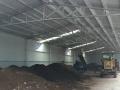 微山张楼乡 厂房 7000平米