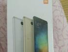 全新小米Note3双网通未拆封低价出手