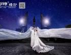 都江堰口碑好的婚紗攝影-威斯特婚紗攝影