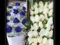 福州实体鲜花店,2月14号情人节花束火热预定,礼盒