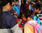 武汉爱梓教育关山名师告诉您孩子们玩魔方好处有哪些益处?