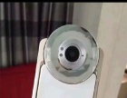 朵拉相机自拍神器