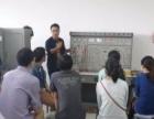 东莞2017塘厦室内设计培训CAD施工图效果图培训