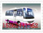 徐州到株洲直达的汽车时刻表汽车票价查询15262441562